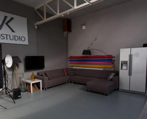 loungehoek fotostudio vk