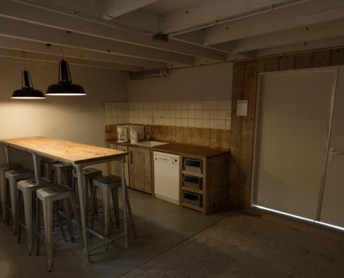 keuken fotostudio vk