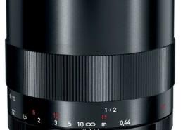De Zeiss 100mm F/2 is te huur bij gebruik van onze fotostudio.