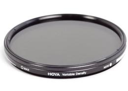 We bieden een ND filter die je kunt huren bij gebruik van onze fotostudio.