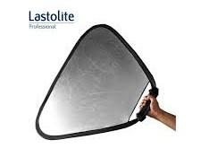 Deze reflectieschermen zijn te huur bij gebruik van onze fotostudio.