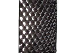 Deze Multiblitz honingraat grid is te huur bij gebruik van onze fotostudio.