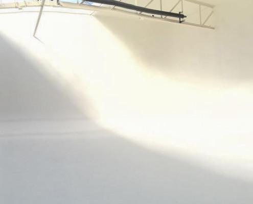 Panorama Fotostudio VK