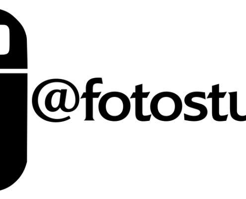 instagram fotostudiovk